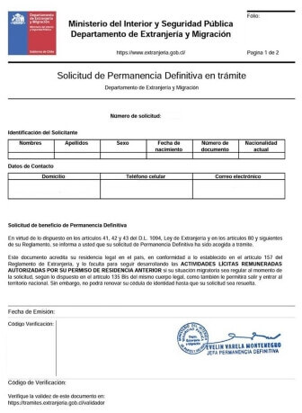 permanent-residency-in-process-in-tramite-lostinchile